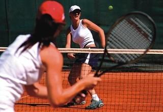 Fun&Sport