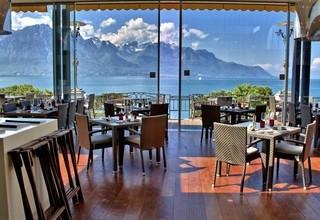 resized_320x240_320x240_suissemajestic-restaurantbar-2012-nlcsuissemajestic_800x600